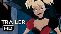 "DC Designer Series Amanda Conner #3 /""Super-héros Harley Quinn/"" Action Figure"