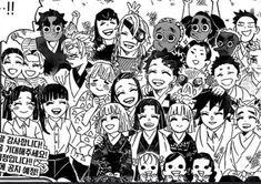 Anime Ai, Anime Demon, Demon Slayer, Slayer Anime, Little Bit, Manga Pages, Manga Art, Cute Drawings, Aesthetic Anime