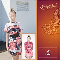 Made in Japan: a moda oriental promete invadir seu closet. Pra apostar já ♡ ブリックスジーンズ