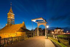 hindeloopen netherlands | Hindeloopen Netherlands