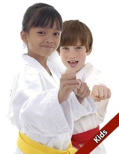 Martial Arts Mesa AZ | Karate Mesa AZ | Mesa Martial Arts   Martial Arts Mesa AZ at The Budo Shingikan Dojo is committed to helping you live your best life possible through quality   karate and martial arts in mesa az.  www.MartialArtsMesa.com  #Martial_Arts_Mesa_AZ #Karate_Mesa_AZ