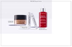 Dr Sebagh: Illuminated Skin Starts Here | Magazine | NET-A-PORTER.COM
