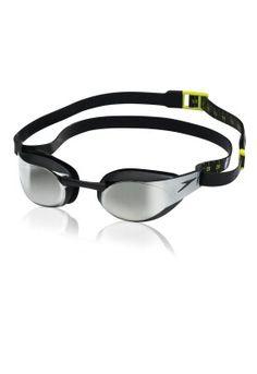 7 Mens Swimming Accessories ideas | swimming, swim accessories, man swimming
