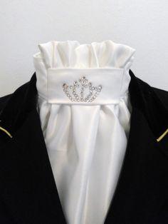 Crown dressage stock - Equestrian Pzazz