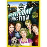 Amazon.ca: petticoat junction: Movies & TV Shows