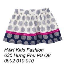Chân váy Gymboree với giá ₫85.000 chỉ có trên Shopee! Mua ngay: http://shopee.vn/skyhuyen/12994597 #ShopeeVN