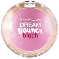 Maybelline - Dream Bouncy Blush in Orchid Hush #ultabeauty