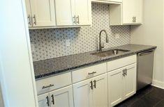 Kitchen Cabinets, Places, Home Decor, Decoration Home, Room Decor, Cabinets, Home Interior Design, Dressers, Home Decoration