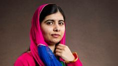 "The post Malala Yousafzai is now on TikTok appeared first on INCPak. Nobel Peace Prize winner Malala Yousafzai has joined the popular social media platform TikTok to promote her charitable work. Malala Yousafzai has joined TikTok to appeal for donations to her charity, the Malala Fund, which is aimed at helping pay for the education of girls in poor or war-torn countries. ""Hi TikTok, my name is […] The post Malala Yousafzai is now on TikTok appeared first on INCPak."