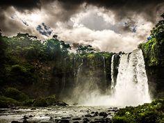 Photograph Eyipantla by David Roman on 500px
