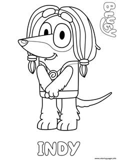 Afghan Hound Indy coloring pages printable and coloring book to print for free. Find more coloring pages online for kids and adults of Afghan Hound Indy coloring pages to print. Cartoon Coloring Pages, Coloring Pages To Print, Coloring Book Pages, Printable Coloring Pages, Coloring Pages For Kids, Coloring Sheets, Kids Colouring, Girl Birthday Themes, 2nd Birthday