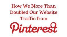 add 100 High Pagerank Bookmarks to your website page or Youtub... by xtreampromotion