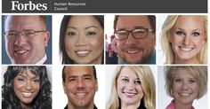 How Artificial Intelligence Can Eliminate Bias And Improve HR Operations  ||  Members of the Forbes Human Resources Council weigh in on the advantages of AI. https://www.forbes.com/sites/forbeshumanresourcescouncil/2017/10/03/how-artificial-intelligence-can-eliminate-bias-and-improve-hr-operations/#6b52502e4573?utm_campaign=crowdfire&utm_content=crowdfire&utm_medium=social&utm_source=pinterest