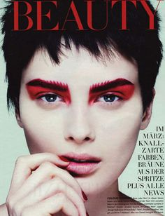 Beauty-Ed-by-Eric-Traore-for-Vogue-Germany-March-2008
