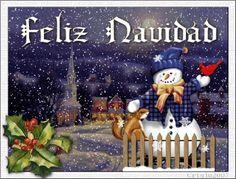 """Desgarga+gratis+los+mejores+gifs+animados+de+feliz+navidad.+Imágenes+animadas+de+feliz+navidad+y+más+gifs+animados+como+gatos,+animales,+gracias+o+risa"""""""
