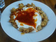 Best in Istanbul Istanbul, Breakfast, Food, Morning Coffee, Essen, Meals, Yemek, Eten