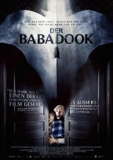 Watch The Babadook DVD and Movie Online Streaming Movies 2014, Hd Movies, Movie Tv, Hd Streaming, Streaming Movies, Scary Movies, Drama Movies, Newest Horror Movies, Movies