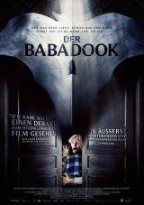 Der Babadook - Film - kino-zeit.de - das Portal für Film und Kino