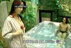 유명 연예인의 출렁이는 젖가슴(움짤) 사진 모음/776