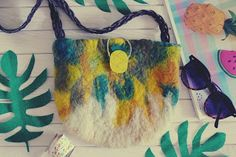 Inspiracje Projektantek Ted Baker, Tote Bag, Bags, Fashion, Handbags, Moda, Fashion Styles, Totes, Fashion Illustrations