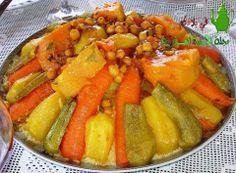 coscos morocco