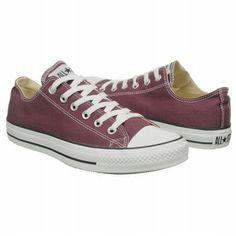 Converse – Chuck Taylor AS OX Shoes, Size: 9 « Impulse Clothes