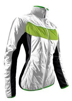 Dynafit Aphex Ptx Jkt comprar y ofertas en Trekkinn Hoodie Outfit, Yoga Wear, Sport Man, Fitness Fashion, Sportswear, Active Wear, Jackets For Women, Menswear, How To Wear