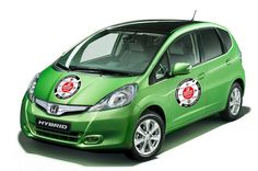 #What is a Hybrid Car? Hybrid cars are becoming more popular and more common. Basically, a hybrid car is one that uses two or more engines i.e. an electric motor and a conventional engine (either p…
