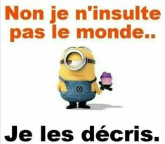 Love Life, Lol, Quotes, Fictional Characters, Messages, Funny Quites, Humor, Laughing, Cute Minions