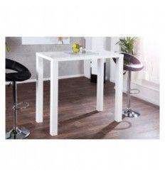 1000 ideas about table haute bar on pinterest tall for Table haute bar alinea