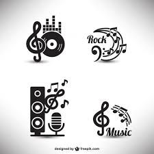 music poster design inspiration - Google Search