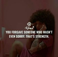 Corporate Quotes, Forgiveness, Women, Letting Go, Woman