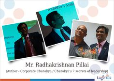 Read 5 quotes by Radhakrishnan Pillai (Author – Corporate Chanakya) that will change your life. He is the Director - Chanakya Institute of Public leadership, Dept of Philosophy, University of Mumbai. #logictalk #logicservedigital #logicserve #RadhakrishnanPillai #corporatechanakya #spiritual #inspiration #insightful #spiritualitywithlogic #selfawareness