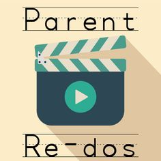What to do when we mess up as #parents.