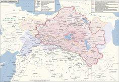 File:State of Urartu combined map.