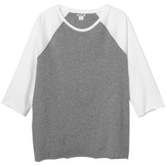Monki Cecilia top ($16) ❤ liked on Polyvore featuring tops, shirts, monki, sweaters and shirts & tops