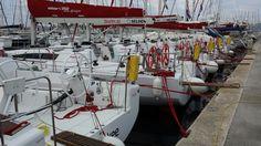Elan regatta - Google Search