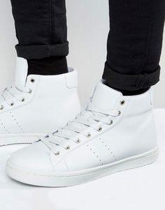 adidas NMD City Sock 1 Primeknit Sneakers Barneys New York