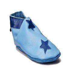 celavi-dermatina-malaka-vrefika-papoutsakia-mple-asterakia Winter Sale, Baby Shoes, Kids, Clothes, Fashion, Young Children, Outfits, Moda, Boys