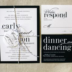 Nothing found for Wedding Planning Wedding Planning Wedding Planning Essential Tips Top 10 Wedding Planning Myths Attachment If You Went To Their Wedding You Have To Invite Them To Yours Invitation Paper, Invitation Suite, Invitation Design, Stationery Design, Free Wedding, Our Wedding, Wedding Stuff, Wedding Advice, Destination Wedding