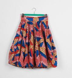 Image of Loop Skirt