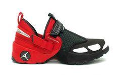 Jordan Trunner LX Nike Kicks 2a12d4131