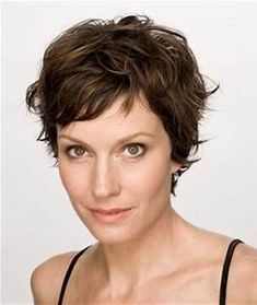 17 Best ideas about Messy Pixie Cuts on Pinterest | Pixie ...