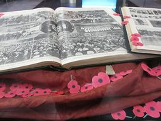 Anzac Day and Gallipoli: 25 April Anzac Day For Kids, City Library, Display, Personalized Items, Holiday, Libraries, Books, Floor Space, Vacations