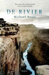 Boekreview: De rivier door Michael Neale