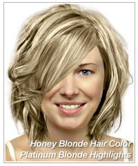Google Image Result for http://s3.amazonaws.com/ths_assets_production/attachment_resources/attachments/2212/original/hair-color-enhancers-highlights-for-blonde-hair.jpg