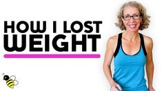 How I Lost Weight at 49 (During Menopause!) Let& RUN Podcast with Pahla B . This one's PERSONAL. We're going for an hour-long walk and run and talking about WEIGHT LOSS during menopause or perimenopause - specifically, how *I* lost about seven pound How I Lost Weight, Losing Weight Tips, Weight Loss Goals, Fast Weight Loss, Weight Loss Program, Healthy Weight Loss, Weight Loss Journey, How To Lose Weight Fast, Weight Gain