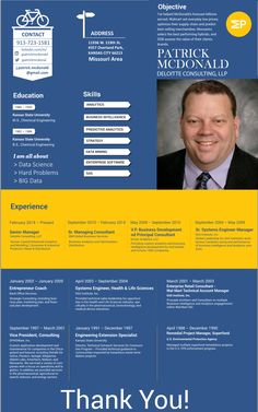 #Infographic #resume Patrick McDonald - Data Scientist solving Hard Big Data Problems Infographic Resume, Chemical Engineering, Data Science, Big Data, Education, Educational Illustrations, Learning, Statistics, Studying