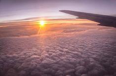 ✓Fotografieren auf Reisen - Hier in diesem Artikel verrate ich dir meine besten Tipps und Tricks für außergewöhnliche und wunderschöne Reisefotos!✓