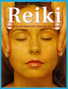 Himalayan Salt Lamp Benefits Livestrong : Reiki on Pinterest by Michael Sangillo Sr. Reiki, Reiki Symbols and Aura Colors